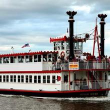 river-rose-cruises.jpg