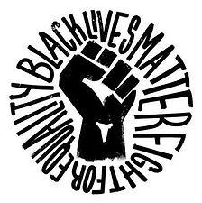 blm-logo-cropped300.jpg
