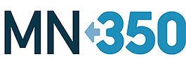 MN350 Logo 021714 cropped300.jpg