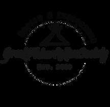 Greatplainsaction Logo Black Web cropped