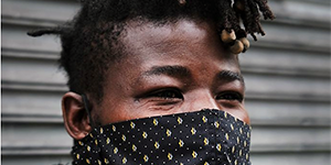 Madison Mask Giveway homepage crop.png