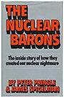 nuclearbarons.jpg