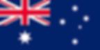 australianflag.png