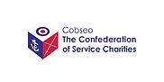 cobseo_logo-social.png
