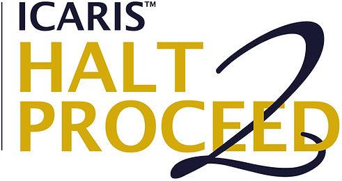 halt2proceedlogo.jpg