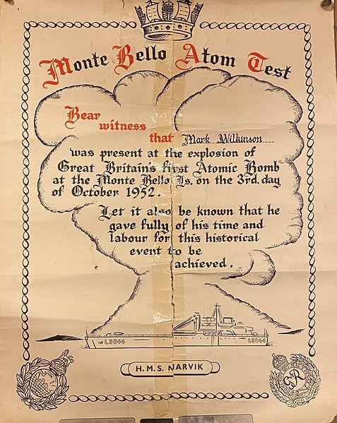 Monte Bello certificate.jpg