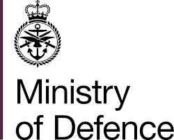 ARE THE MINISTRY OF DEFENCE GUILTY OF COVERING UP MURDER?