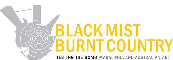 BMBC-logo-v2.jpeg
