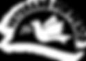 vfp_header_logo.png