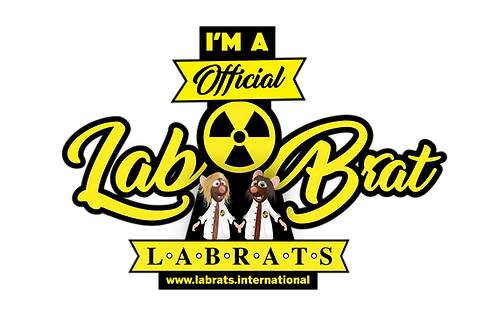BRATS_logo_back.png