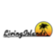 LI_logo2_transparent_842_SQUARE.png