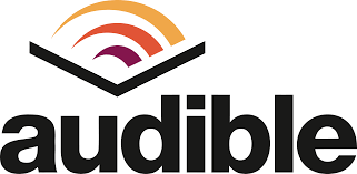 audible2.png