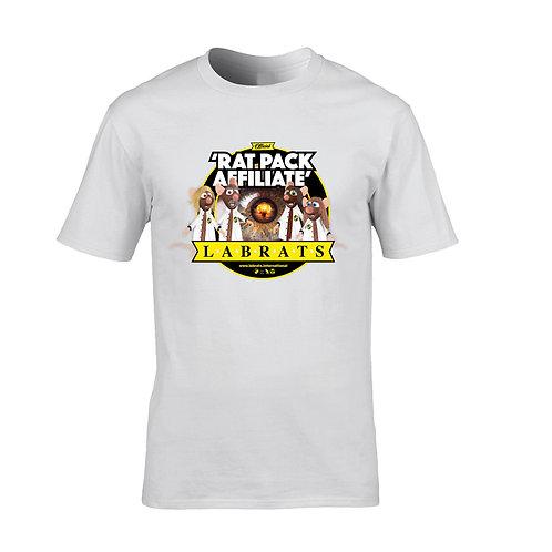 LABRATS Affiliate T-Shirt