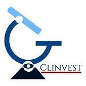 clinvest.jpg