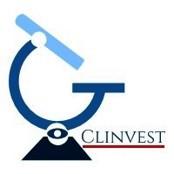 Transgenerational Genetic Study - GCLInvest