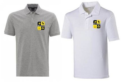 LABRATS Polo Shirt