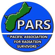 pars.png