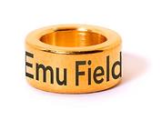 emufield.PNG