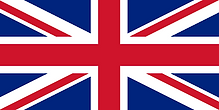 unionjack_edited.png