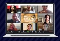 Halt2Proceed - Now Online - 50 Testers Needed