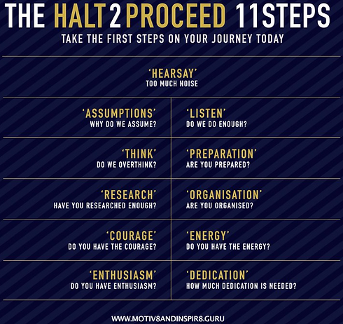 11steps.png