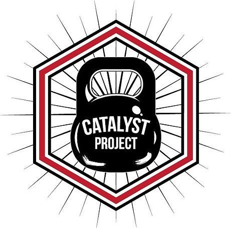 Catalystproject.jpg