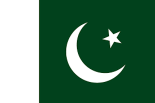 PAKISTANFLAG.png