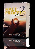 Halt to Proceed3d.png