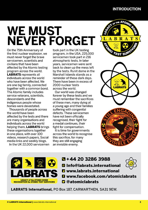 A4_LABRATS Press Release_page3.jpg