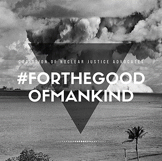 goodofmankind.png