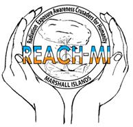 reachmi.png