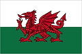 welshflag.png