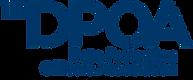 DPOA_Logo.png