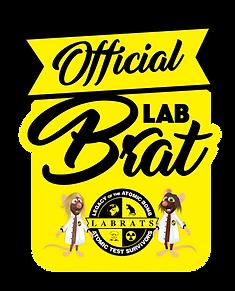 BRATS_logo_front2.png