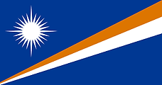 MARSHALLESE.png
