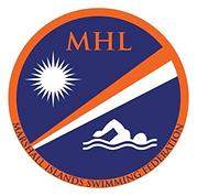 marshallislandsswimmingfed.png