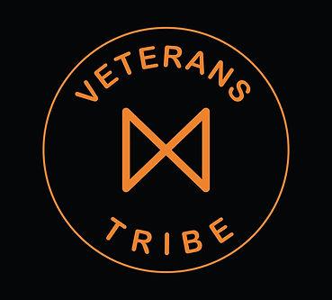 veteranstribe.jpg