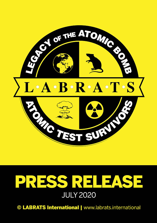 A4_LABRATS Press Release_page1.jpg