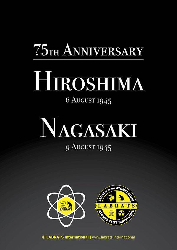 A4_HIROSHIMA_Press Release_FInal_page1.j