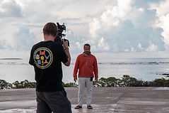 Brian filming on Runit  (1 of 1).jpg