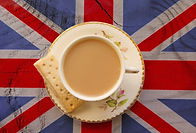 british-cup-of-tea-809x550.jpg