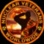 Nuclear-Veterans-Worldwide Trans-256px.p