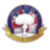 BNTVA_Veterans_logo_blue_2.jpg