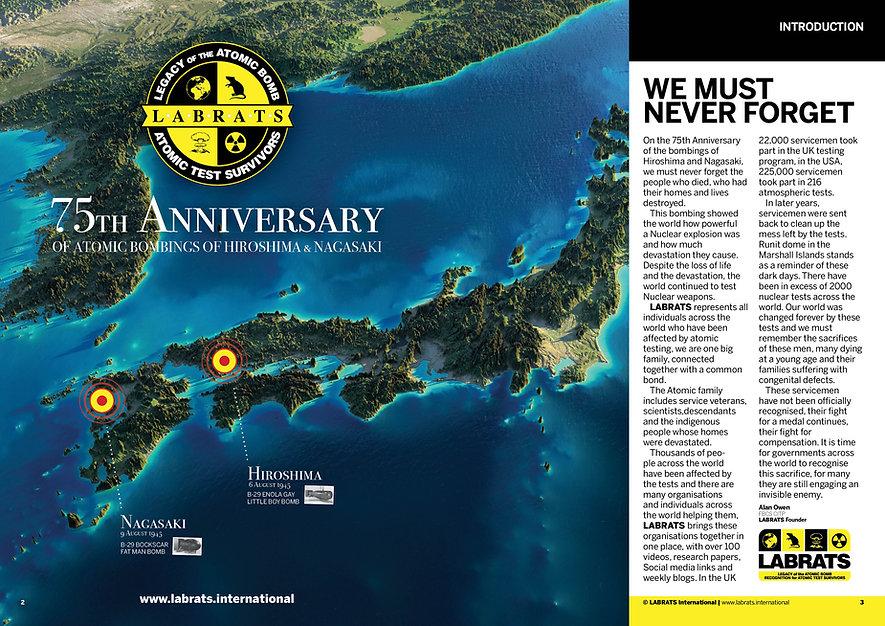 A4_HIROSHIMA_Press Release_FInal_page2.j