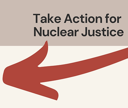 Take Action for the Website.png