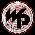 WP Circle (TP).png