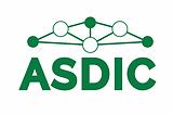 Asdic-600x394.png