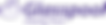 261-Glasspool logo - PURPLE.png