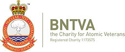BNTVA_TM_Logo_1173575.jpg