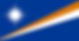 marshallislandsflag.png